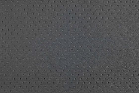 K308920 de Schauenburg | Cuero artificial
