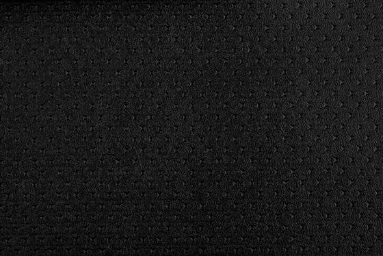 K308999 by Schauenburg   Faux leather