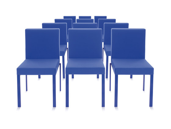 400 Oxymore by FIGUERAS | Restaurant chairs