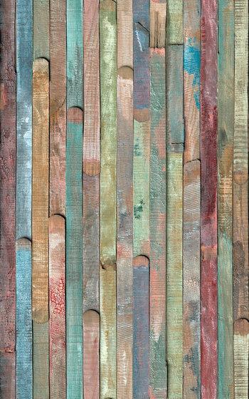 Decors | Structures Rio de Hornschuch | Láminas de plástico