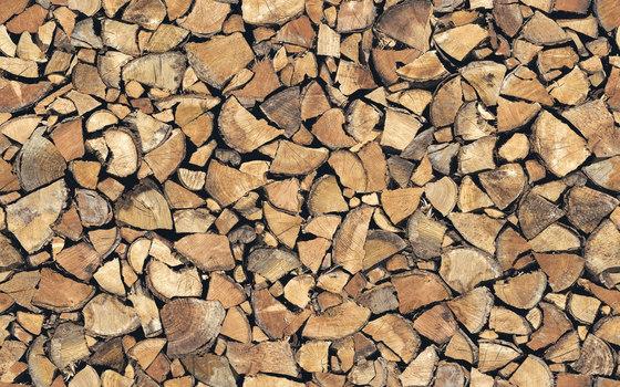 Woods Feuerholz by Hornschuch | Films