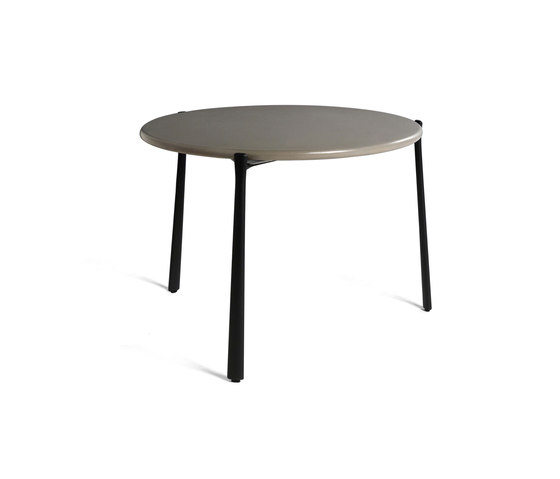 Branch Side table by Tribù | Side tables