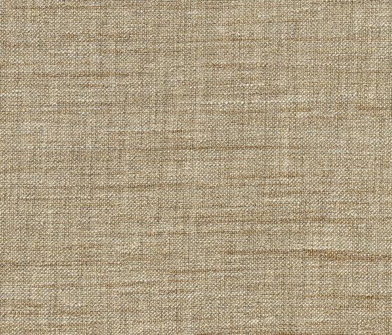 YUMA - 22 SAND by Nya Nordiska | Fabrics