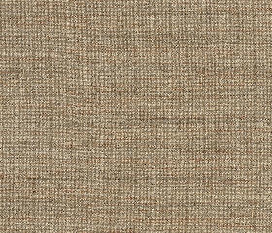 YUMA - 24 CARAMEL by Nya Nordiska | Fabrics