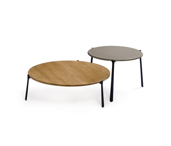 Branch Coffee table by Tribu | Coffee tables