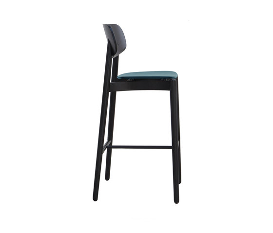 Fizz barstool by Bedont | Bar stools