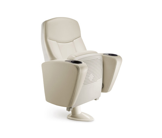 13030 Smart by FIGUERAS | Cinema seating