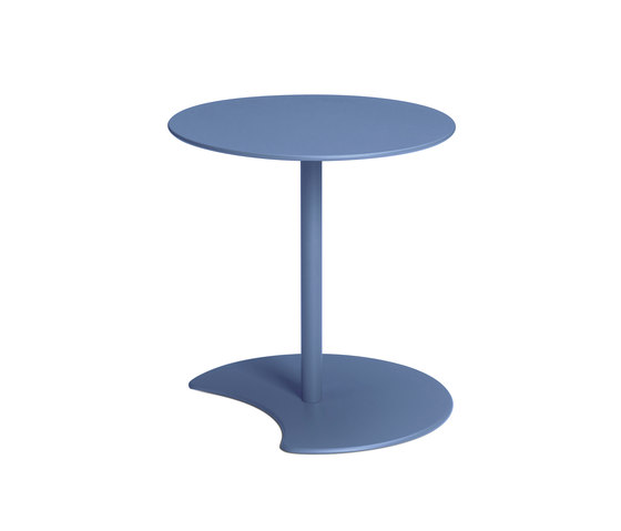 Drops by Tribù | Side tables