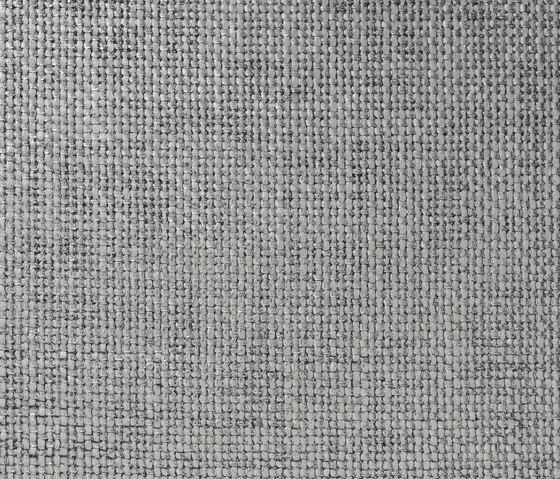 CINEMA - 01 SILVER by Nya Nordiska | Drapery fabrics