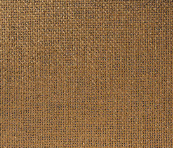 CINEMA - 03 BRONZE by Nya Nordiska | Curtain fabrics
