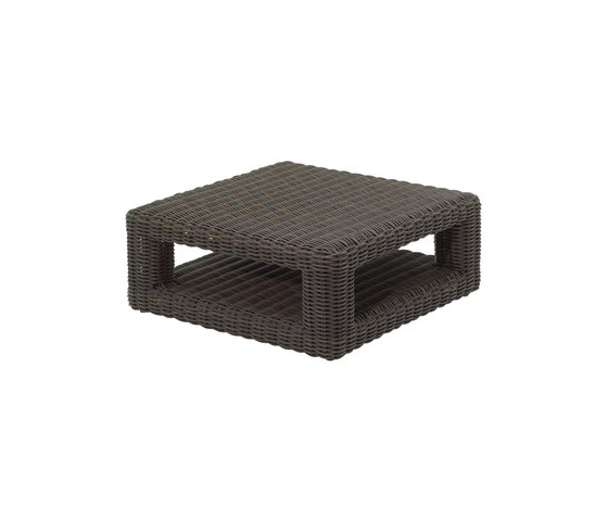 Havana Modular Coffee Table by Gloster Furniture | Coffee tables