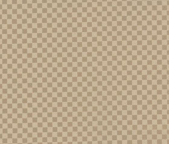 K319130 de Schauenburg | Cuero artificial