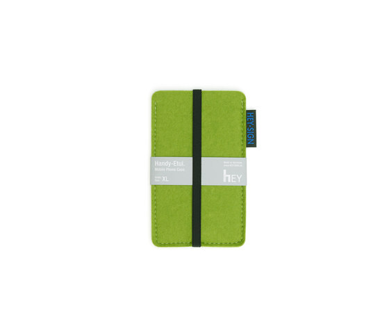 Mobile Phone Case XL by HEY-SIGN | Laptop / Tablet sleeves / Phone cases