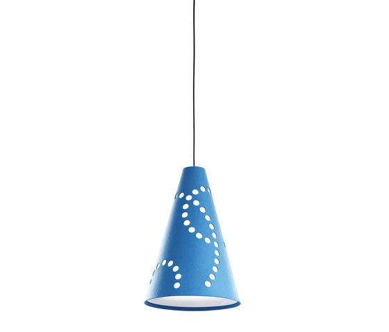 Hey-Light Stamp S by HEY-SIGN | General lighting