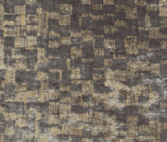 JULIA - 02 STONE by Nya Nordiska | Fabrics
