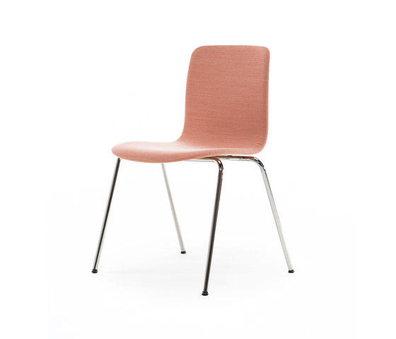 Sola upholstered by Martela | Visitors chairs / Side chairs