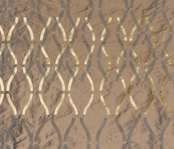 RIALTO - 21 CAPPUCCINO de Nya Nordiska | Tejidos para cortinas