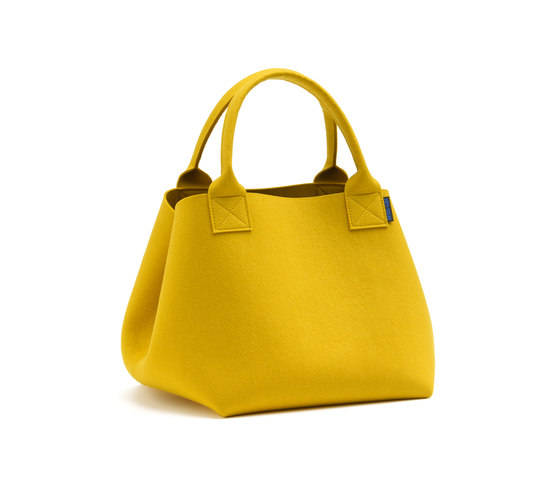 Bag Maxi by HEY-SIGN | Bags
