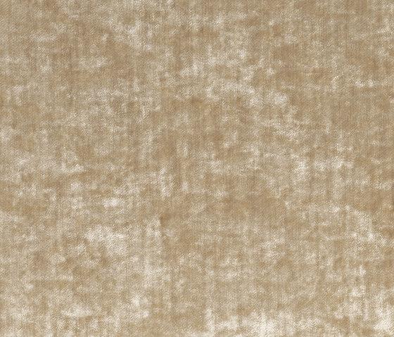 ROMEO - 64 BEIGE by Nya Nordiska | Fabrics
