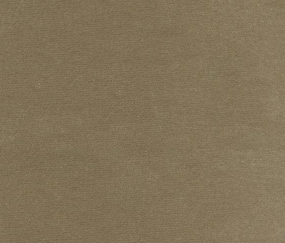 Opus LB 704 10 by Elitis | Drapery fabrics