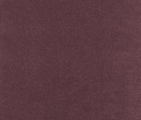 Opus LB 704 55 by Elitis | Drapery fabrics