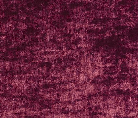 ROMEO - 69 RUBY by Nya Nordiska | Fabrics