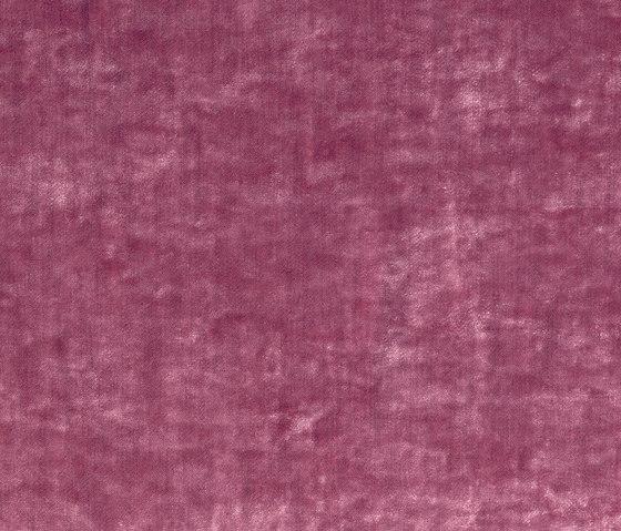 ROMEO - 71 PINK by Nya Nordiska | Fabrics