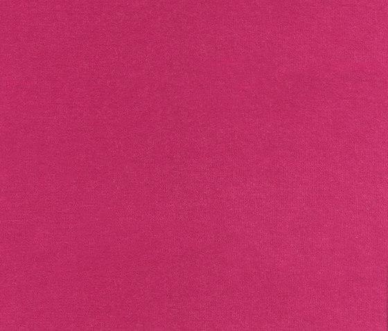 Opus LB 704 56 by Elitis | Curtain fabrics