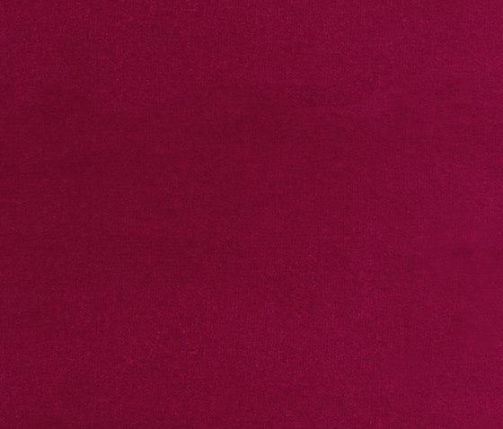 Opus LB 704 57 by Elitis | Curtain fabrics