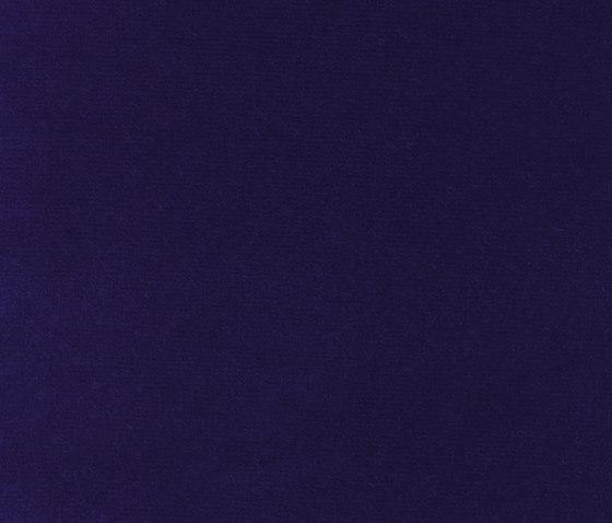 Opus LB 704 52 by Elitis | Drapery fabrics
