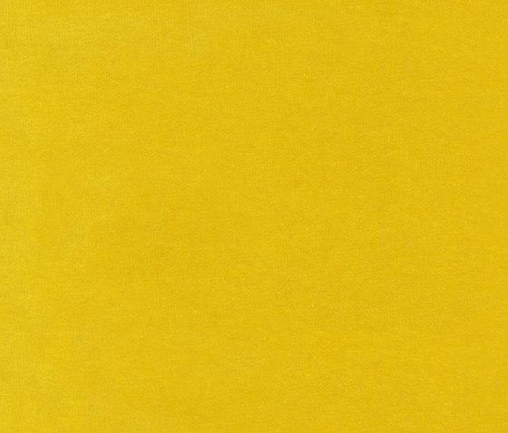 Opus LB 704 21 de Elitis | Tejidos para cortinas