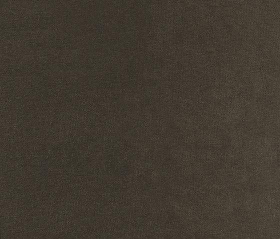 Opus LB 704 73 by Elitis | Drapery fabrics