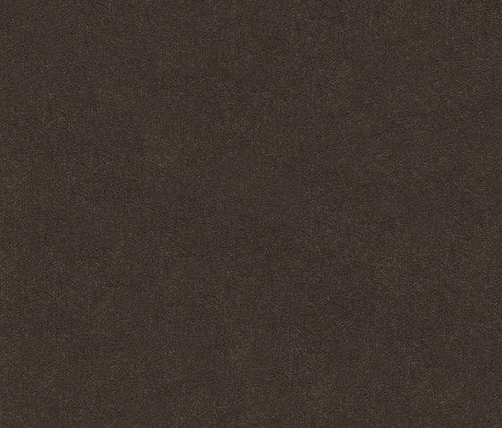 Opus LB 704 74 by Elitis | Drapery fabrics