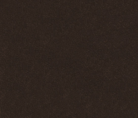 Opus LB 704 79 by Elitis | Drapery fabrics