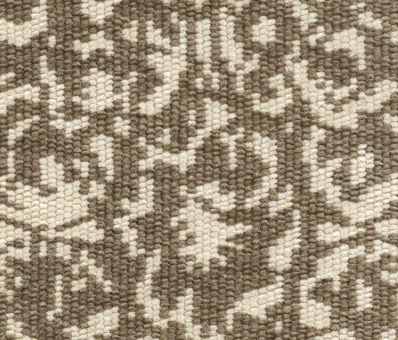Enjoy LW 166 05 by Elitis | Curtain fabrics