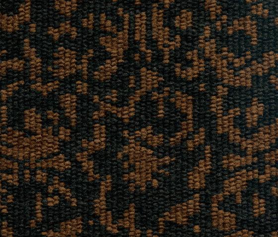 Enjoy LW 166 99 by Elitis | Curtain fabrics