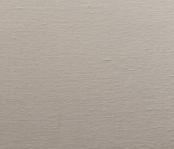 SCARLET - 31 SMOKE by Nya Nordiska | Curtain fabrics
