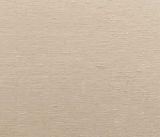SCARLET - 32 SAND by Nya Nordiska | Curtain fabrics
