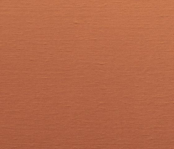 SCARLET - 37 SIENA de Nya Nordiska | Tejidos para cortinas