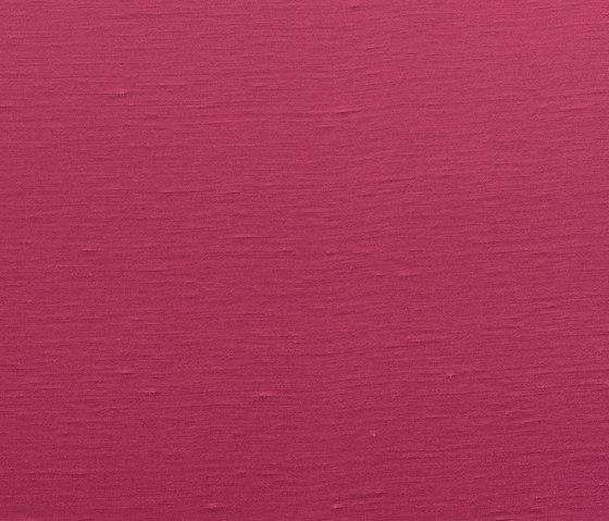 SCARLET - 38 CYCLAME by Nya Nordiska | Curtain fabrics