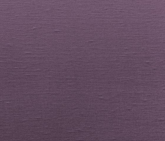 SCARLET - 40 VIOLA by Nya Nordiska | Curtain fabrics