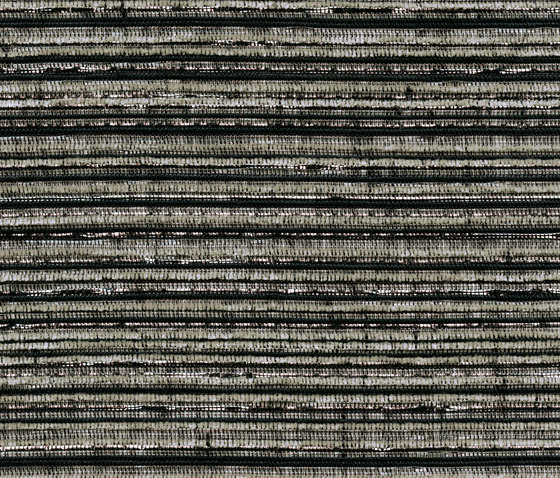 Enjoy LI 518 99 by Elitis | Curtain fabrics