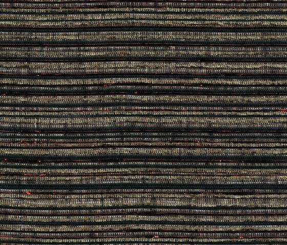 Enjoy LI 518 92 by Elitis | Drapery fabrics