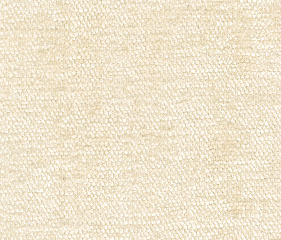 Enjoy LW 168 02 by Elitis | Curtain fabrics