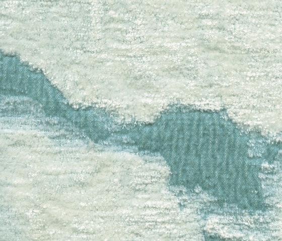 Enjoy LW 170 42 by Elitis | Drapery fabrics