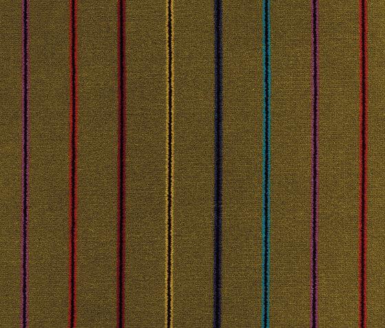 French riviera LB 717 64 by Elitis | Curtain fabrics