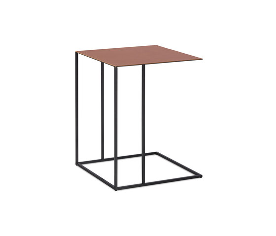 Ascot JR-t938 by Jori | Side tables