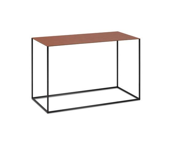 Ascot JR-t938 by Jori | Side tables