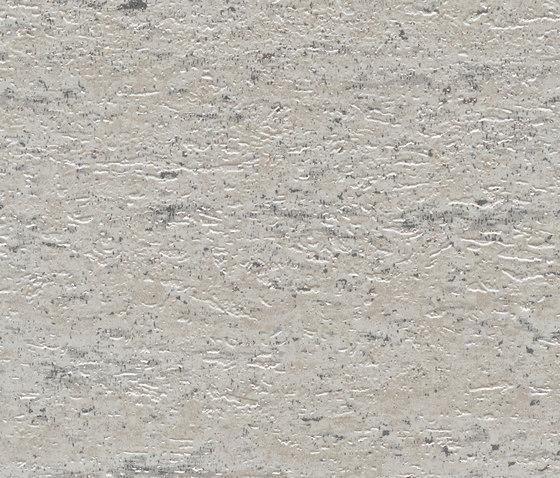 Mille millions |Topkapi VP 860 03 by Elitis | Wall coverings / wallpapers