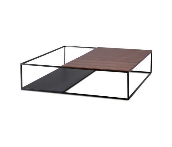 Ascot JR-t939 by Jori | Lounge tables